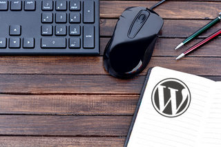 Assistenza WordPress® Varese