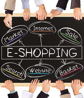 Realizzazione e-commerce Varese