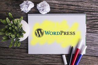 Realizzazione sito WordPress® Varese