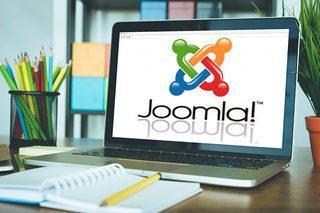 Realizzazione sito internet Joomla® Varese